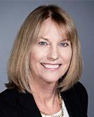 an image of Bobbi Larson