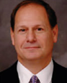 an image of Eric Sapirstein