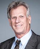 an image of Greg Kester