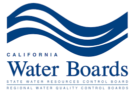 waterboards
