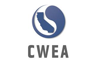 cwea-logo