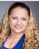 an image of Cheryl MacKelvie